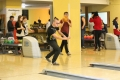 5 bowling