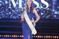 Miss-Praha
